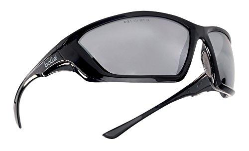 Sol Bollé SWAT nbsp; de Gafas 7WwxAZa06X