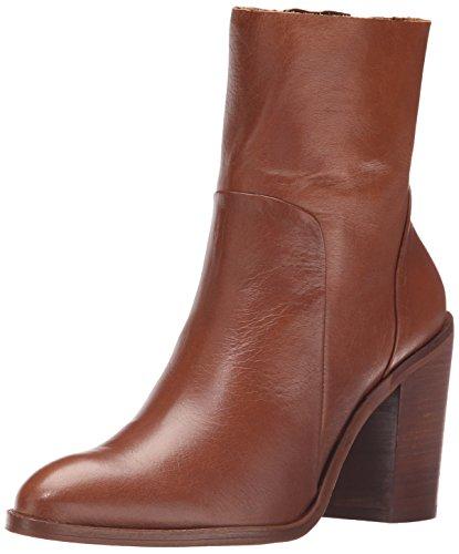 Aldo Women's GRECA Boot