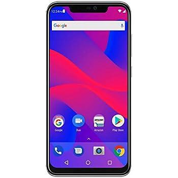 Amazon.com: Xiaomi Pocophone F1 64GB + 6GB RAM, Dual