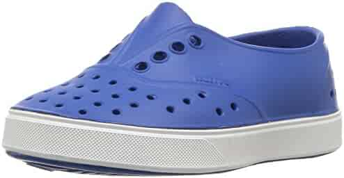 native Kids' Miller Child Water Shoe