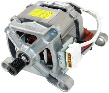 Hotpoint Indesit lavadora Motor. Número de pieza genuina C00263959 ...