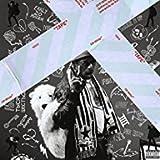 Luv is Rage 2 (Explicit)(2LP Vinyl w/Digital Download)