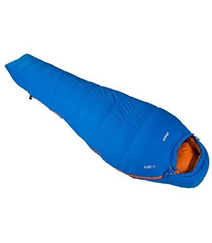 Vango Sleeping Bag Fuse -6 by Vango by Vango (Image #1)