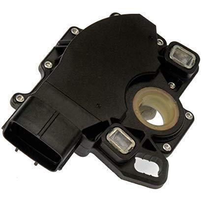 (APDTY 622211 Auto TransTransmission Range Selector Sensor Neutral Safety Switch)