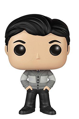 POP! Vinilo - Gotham Bruce Wayne