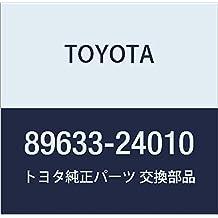 Toyota 89633-24010 Skid Control Relay