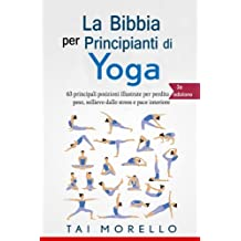 video di power yoga per la perdita di peso