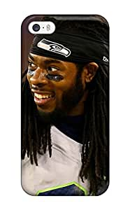 David J. Bookbinder's Shop Hot seattleeahawks NFL Sports & Colleges newest iPhone 5/5s cases 3302060K885283949