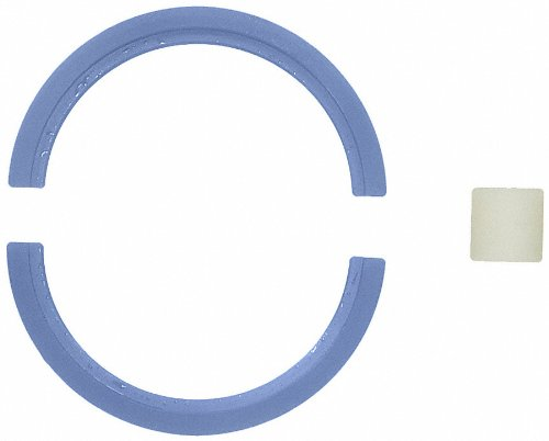 - Fel-Pro BS 11829-1 Rear Engine Main Seal Set