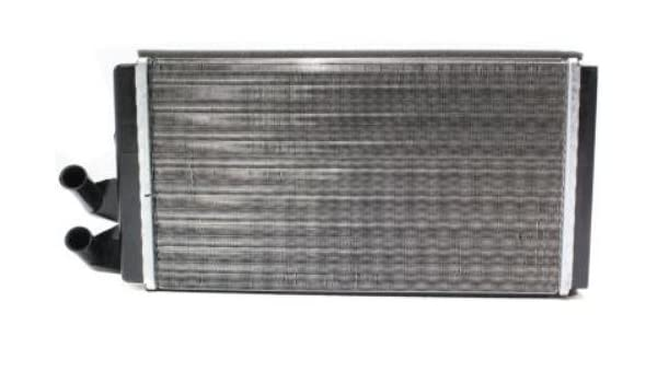 Amazon.com: CPP Direct Fit 9910 Heater Core for Audi 100, 200, 5000, A6, S4, S6, V8: Automotive