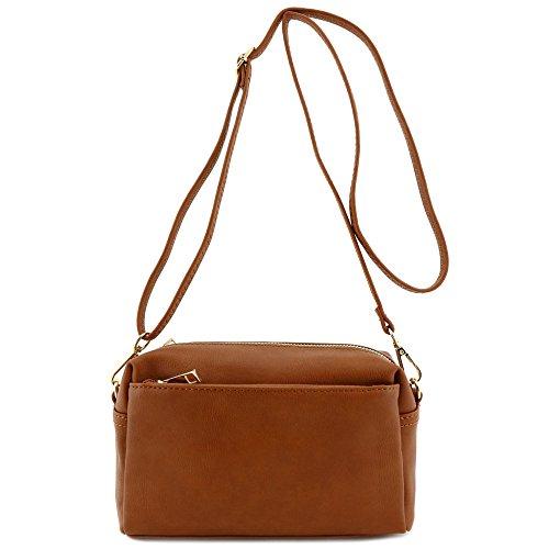 Small Handbags For Women - 8