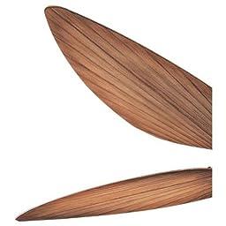 Minka Aire FB281-BHB FAN BLADE FOR F581