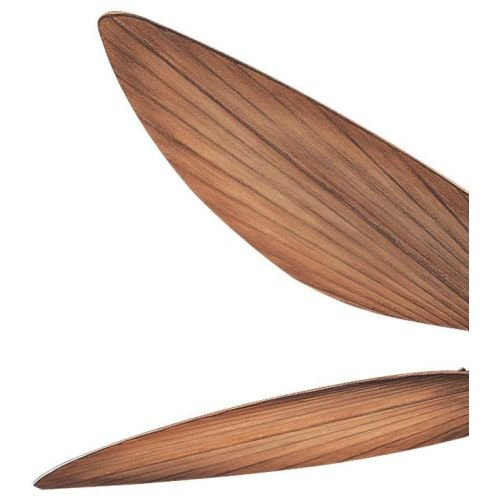 Minka Lavery FB281-BHB Fan Blades Minka Aire