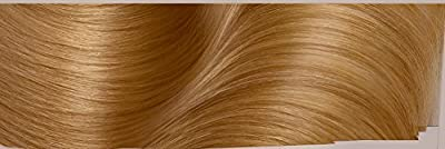 John Frieda Precision Foam Colour, Medium Natural Blonde 8N