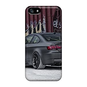 New Design On KVc13859dUef Cases Covers For Samsung Galaxy S5 I9600/G9006/G9008