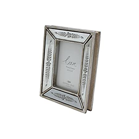 Venetian Photo Frame 25 X 35 Amazoncouk Kitchen Home
