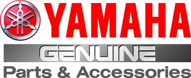 Yamaha Skin - 6