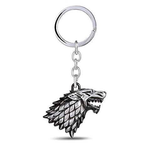 Value-Smart-Toys - House Greyjoy Baratheon Targaryen ...