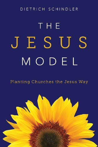 The-Jesus-Model-Planting-Churches-the-Jesus-Way