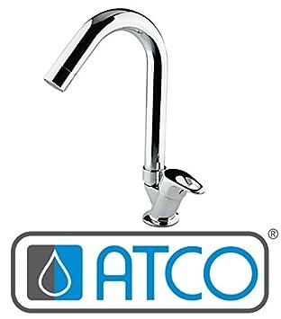 Wasserhahn Gäste Wc free kaltwasser armatur standhahn standventil wasserhahn waschtisch
