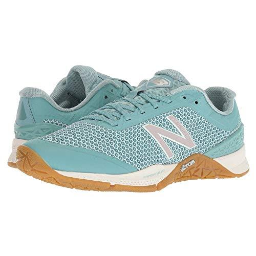 (ニューバランス) New Balance レディース ランニング?ウォーキング シューズ?靴 WX40v1 Training [並行輸入品]