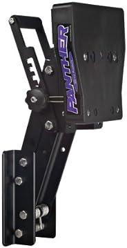 Panther 55-0407AL Aluminum Lightweight 4-Stroke Bracket