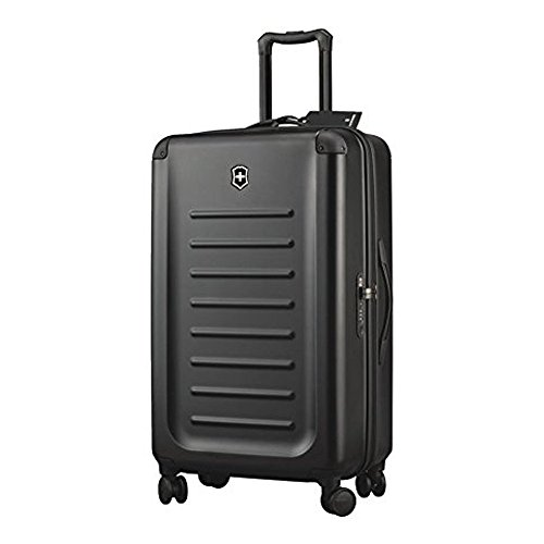 Victorinox Luggage Spectra 2.0 29 Inch (One size, Black)