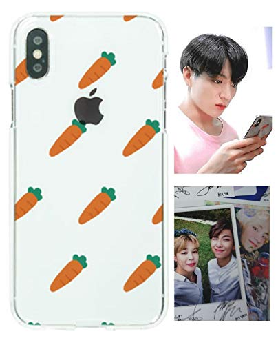Top 9 best bts phone case iphone 6 jin: Which is the best one in 2019?