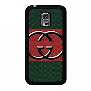 Gucci Logo Mobile Phone Funda For Samsung Galaxy S5Mini Hard Funda Protective