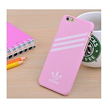 carcasa iphone 6s plus adidas