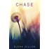 Chase (Breathe Book 4)