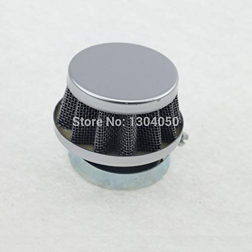 New 35mm Taotao Air Filter #6 For 110cc 125cc Coolster Childs Atv With Chinese Motor Vivid And Great In Style Back To Search Resultsautomobiles & Motorcycles Atv Parts & Accessories