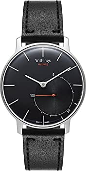 Withings Activity & Sleep Tracking Watch