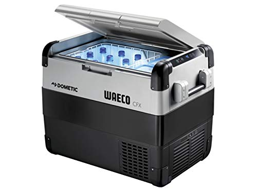 Dometic Waeco CFX-65W Fridge Freezer