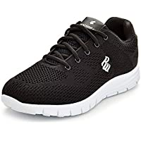Rocawear Men's Race-02 Fashion Running Jogger Sneakers Shoes