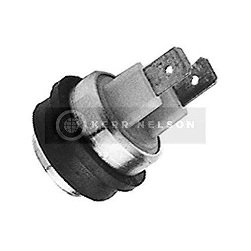 Standard SRF008 Temperature Switch, radiator fan:
