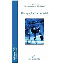 Photographie & extériorité