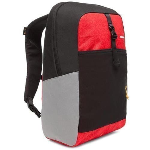 Incase Primitive P-Rod Cargo 15.6