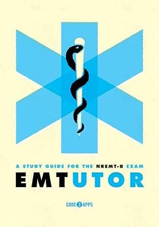 Kaplan EMT-Basic Exam by Richard Lapierre, Paperback ...
