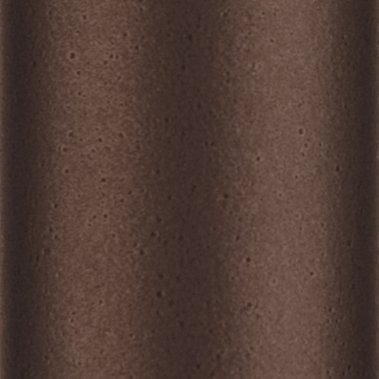 9-Foot Treasure Garden (Model 810) Deluxe Auto-Tilt Market Umbrella with Bronze Frame and Sunbrella Fabric: Canvas (Includes 3 Year Extended Frame Warrantee) by Treasure Garden (Image #3)