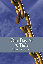 One Day At A Time: A DCI Carter Novel