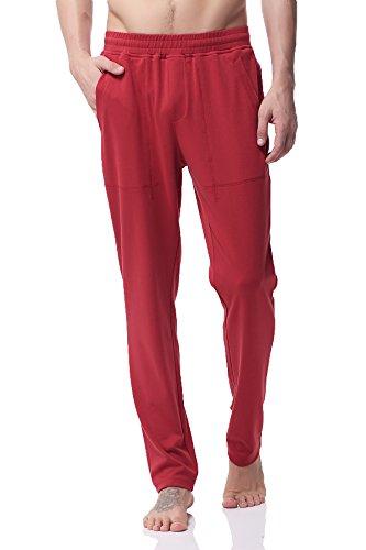 興奮アフリカ人ヒギンズPau1Hami1ton PH-20 メンズ スウェットパンツ ジャージ パンツ ジョガーパンツ トレーニング スウェット ロングパンツ スポーツ ズボン