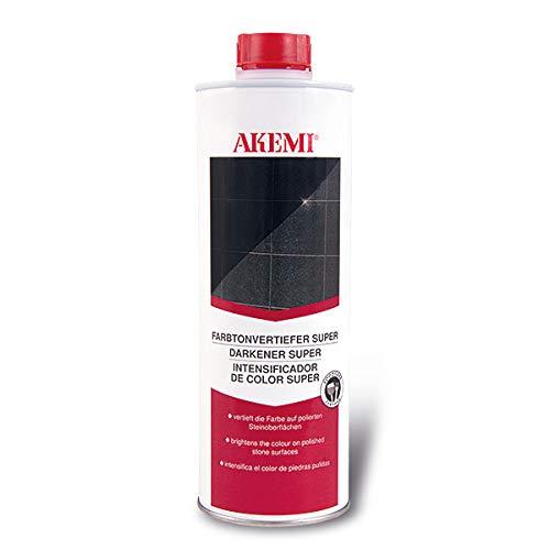 Akemi Darkener Super - 1 Liter by Akemi