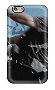 Shannon Galan's Shop Protective Case For Iphone 6(paul Walker In Brick Mansions)