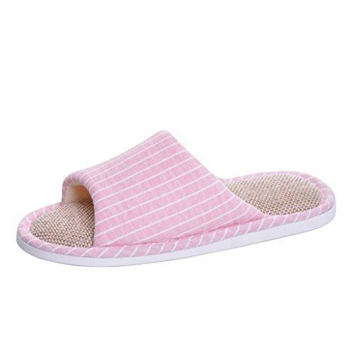 2e04d710702e Memorygou Womens Home Slippers