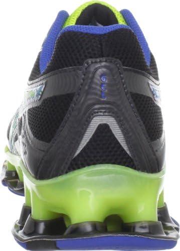ASICS Men's GEL-Rebel Running Shoe