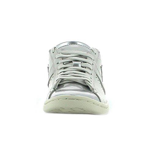Converse - Converse Scarpe Bianche Pro Leather Blanco