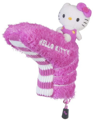 hello-kitty-golf-mix-and-match-putter-headcover-pink-white