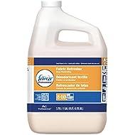 Best Febreze Fabric Refresher Odor Eliminator