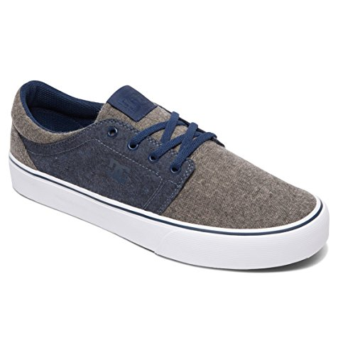 DC Shoes TX Chaussures Shoes TX Se Trase Shoes DC Trase Chaussures Homme Se DC Homme Shoes A8pqw1nzx